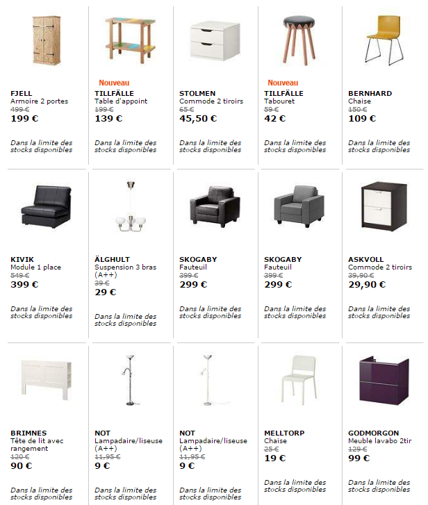 horaires ikea paris nord. Black Bedroom Furniture Sets. Home Design Ideas