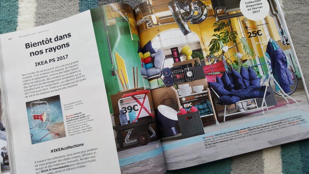 nouveaute ikea with nouveaute ikea bureau vert ikea with nouveaute ikea nouveaute ikea. Black Bedroom Furniture Sets. Home Design Ideas