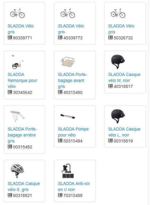 slada_accessoires