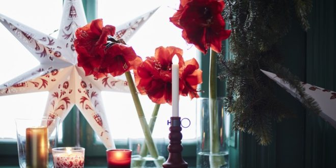 ikeaddict home. Black Bedroom Furniture Sets. Home Design Ideas