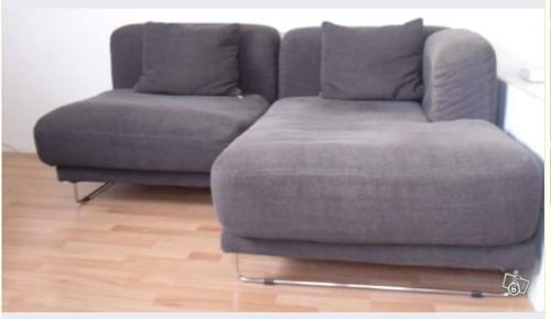 recherche housse tylosand petites annonces ikea by ikeaddict. Black Bedroom Furniture Sets. Home Design Ideas