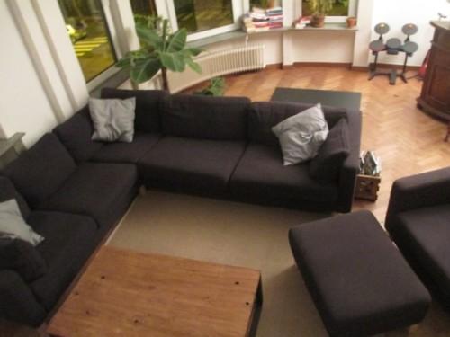salon complet petites annonces ikea by ikeaddict. Black Bedroom Furniture Sets. Home Design Ideas