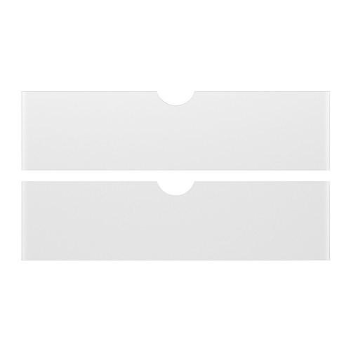 recherche panneau framst verre gris passe c ble petites annonces ikea by ikeaddict. Black Bedroom Furniture Sets. Home Design Ideas