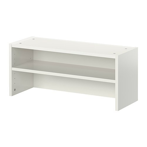 Biblioth que billy et surmeuble petites annonces ikea by ikeaddict - Bibliotheque billy ikea occasion ...