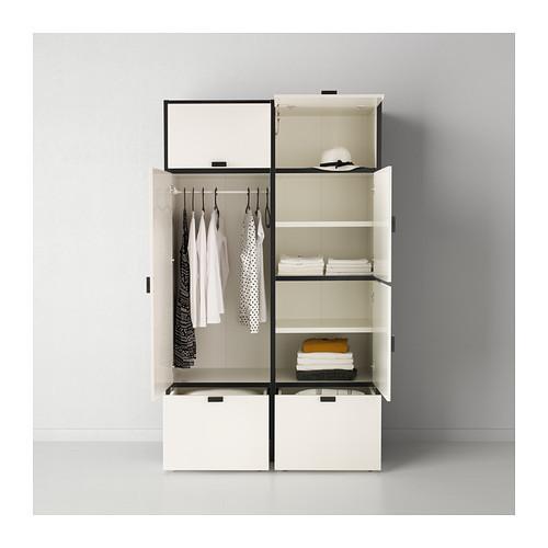 Ikea Chambre Odda : Armoire odda petites annonces ikea by ikeaddict