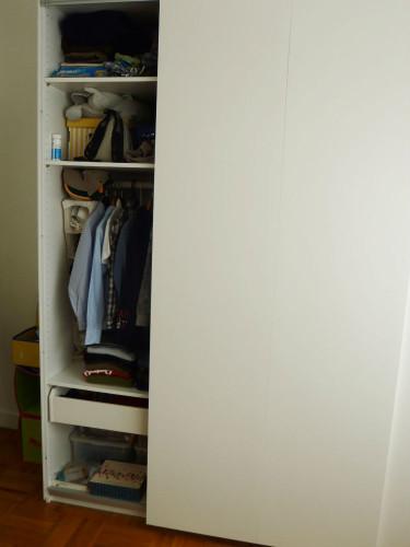 les concepteurs artistiques couvertures de demenagement occasion. Black Bedroom Furniture Sets. Home Design Ideas