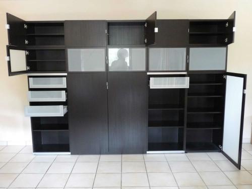 combinaison meuble tv besta ikea petites annonces ikea by ikeaddict. Black Bedroom Furniture Sets. Home Design Ideas